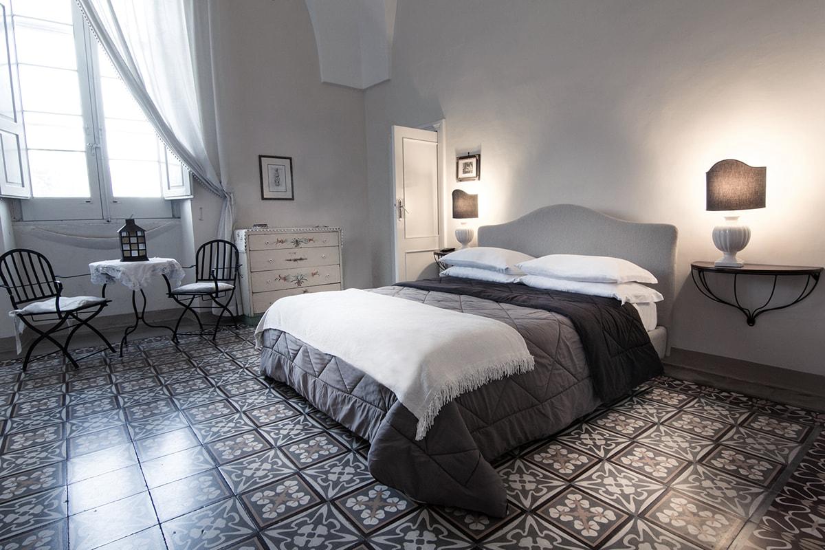 masseria-baroni-nuovi-camera-suite-delle magnolie