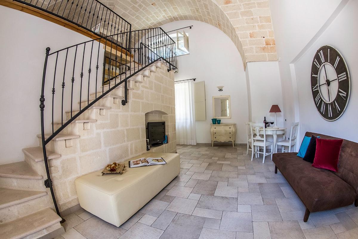 Suites-Masseria-Baroni-Nuovi-Salento