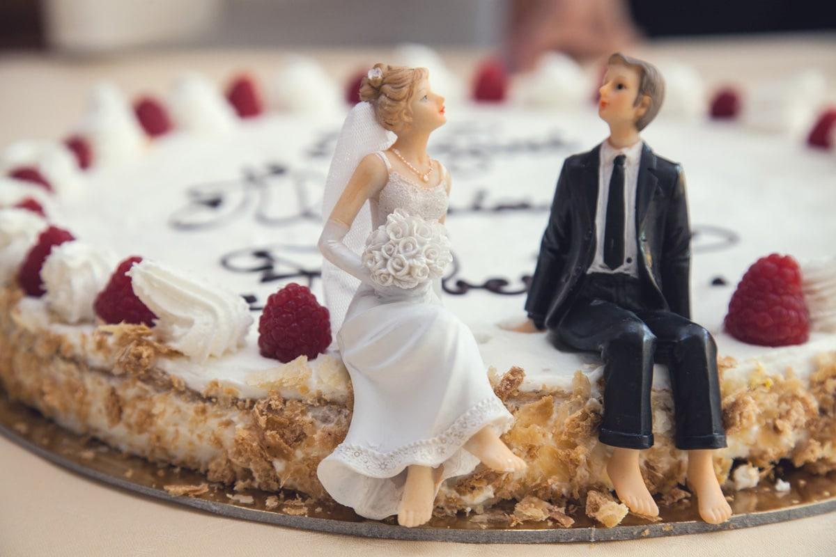 masseria-baroni-nuovi-wedding-matrimonio-salento-puglia