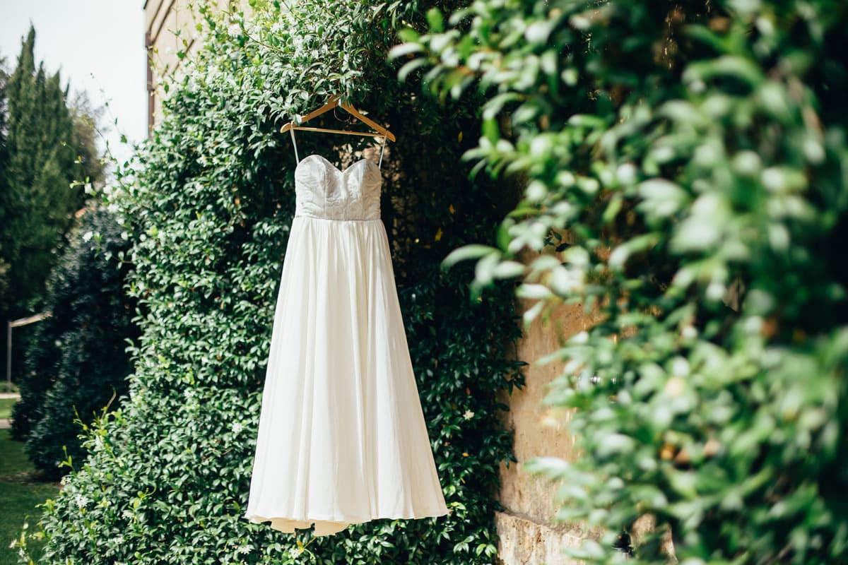 Eventi e Wedding in Masseria in Salento