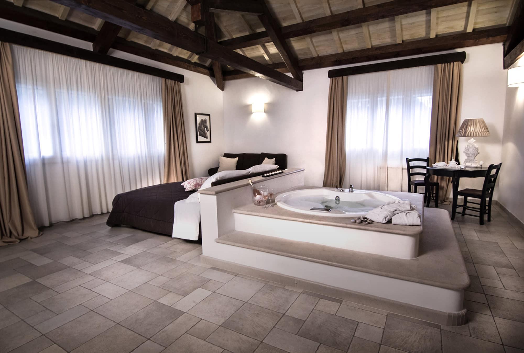 masseria-baroni-nuovi-camera-suite-dei-carrubi
