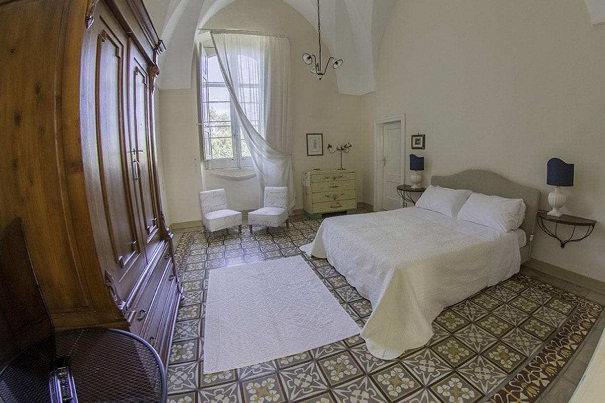 masseria-baroni-nuovi-camera-suite-delle-magnolie