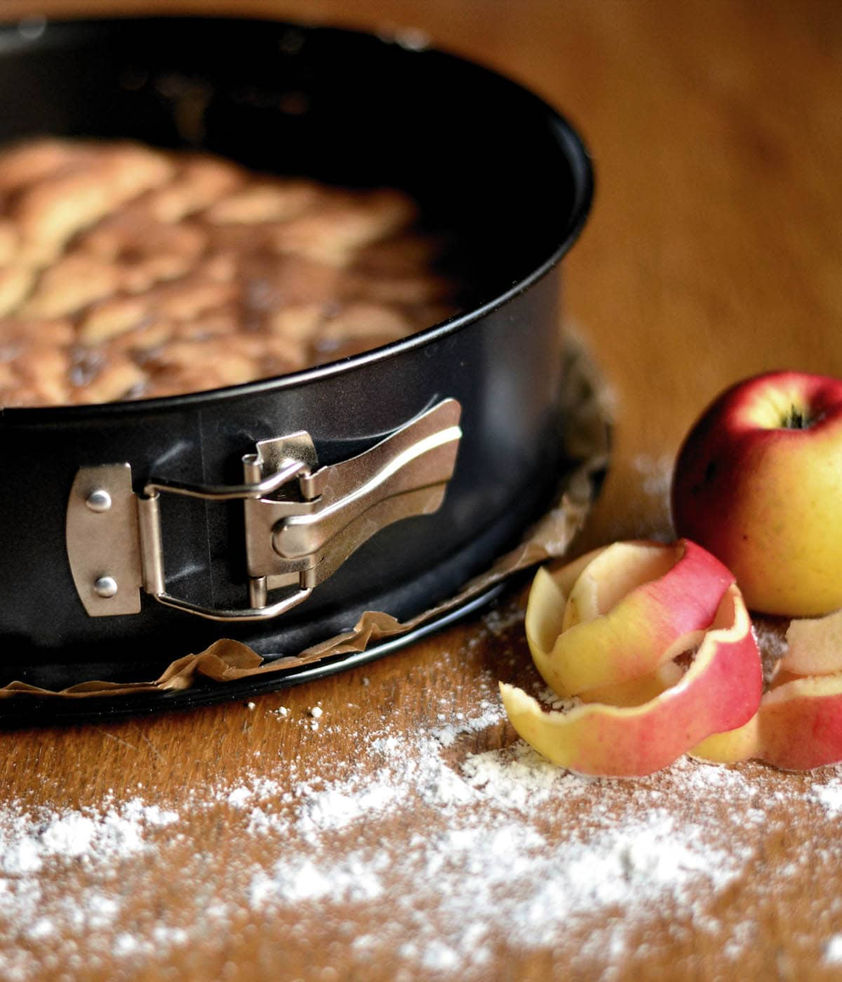 masseria-baroni-nuovi-torta-di-mele-salento-puglia