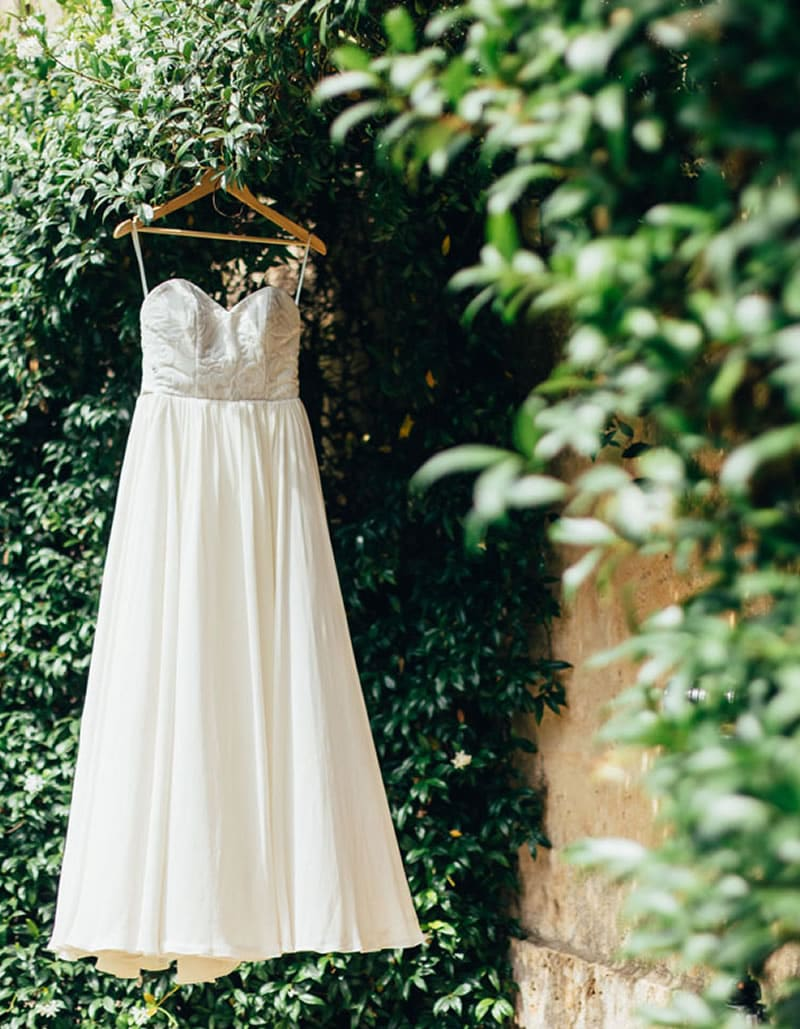 Wedding in Masseria Salento