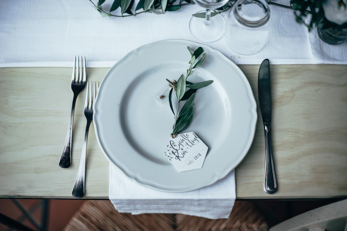 Weddings in Apulia, Get Married in Apulia
